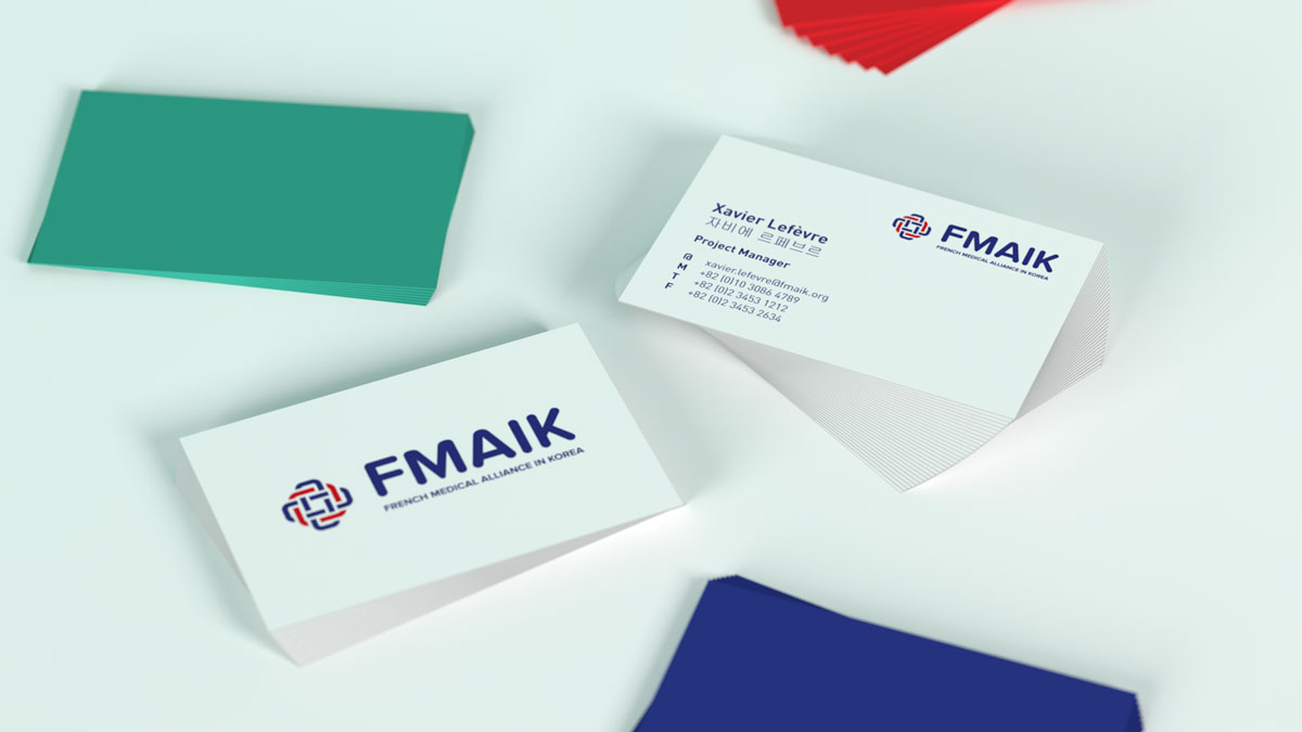 business-cards-2-low