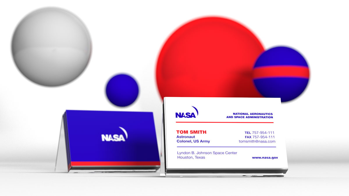 business_cards_1-low