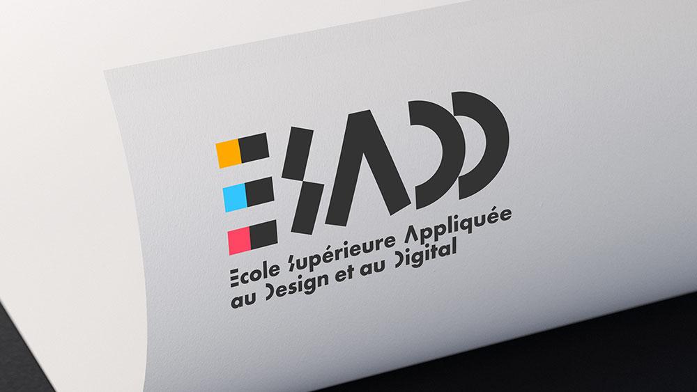 ESADD Art & Digital School