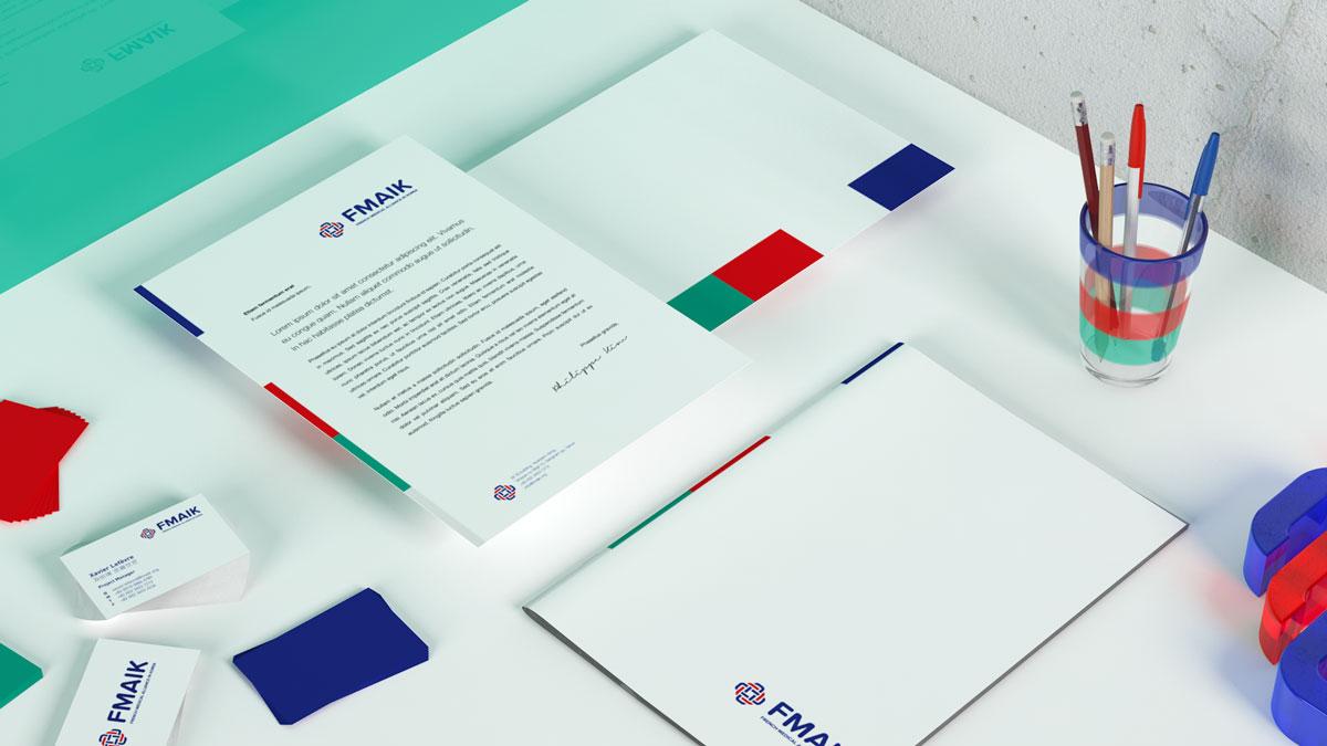 fmaik-print-set-4-post-low