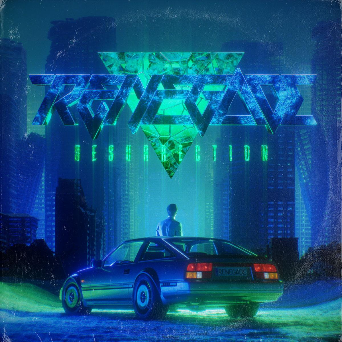 renegade-resurrection-cover-OK-low