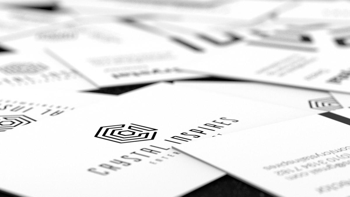crystal-cards-02
