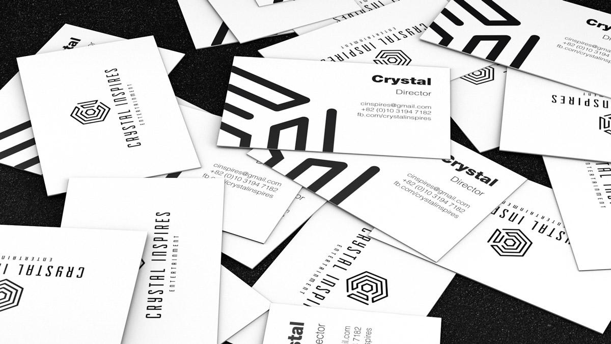 crystal-cards