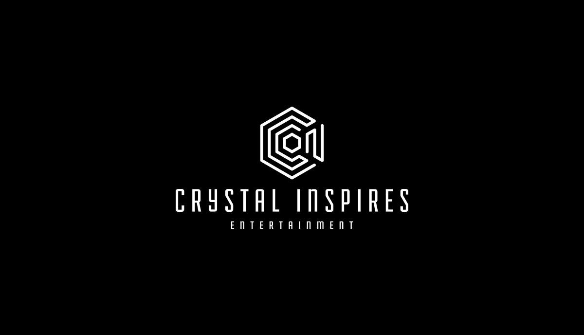 crystal-logo-top