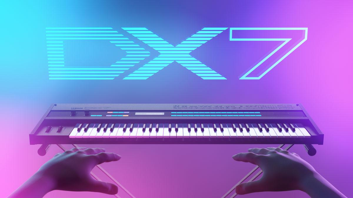 dx7-stills-02-low