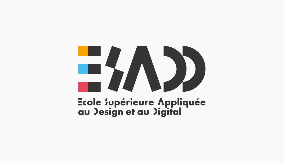 esadd-logo-top