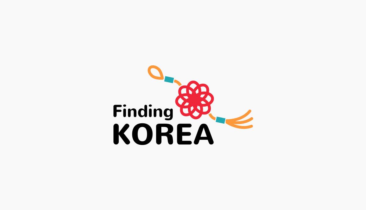 findingkorea-logo-top