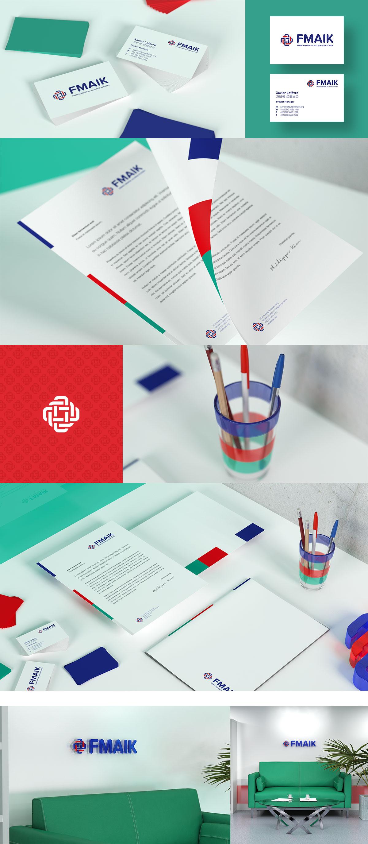 fmaik-brand-visualization