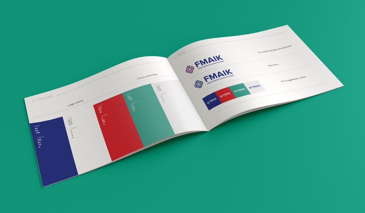 fmaik-guidebook