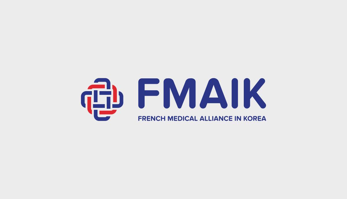 fmaik-logo-top