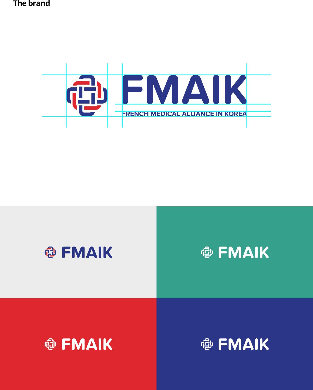 fmaik-the-brand