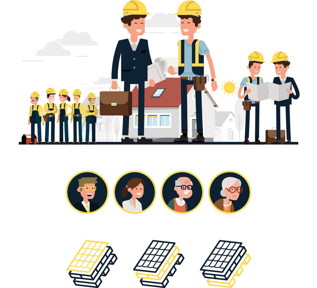 idepro-illustrations-brand