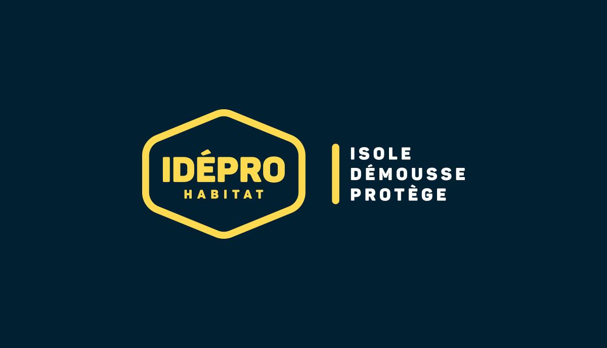idepro-logo-top