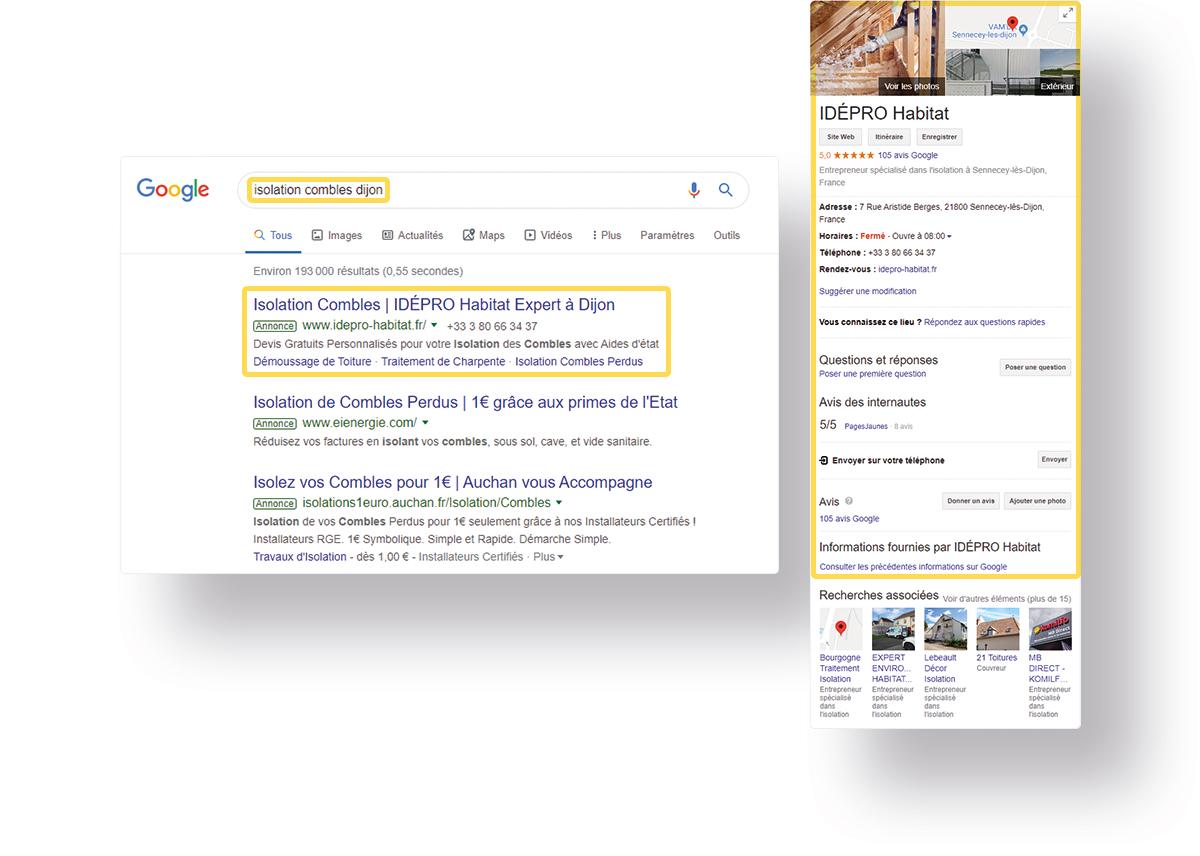 idepro-seo-google