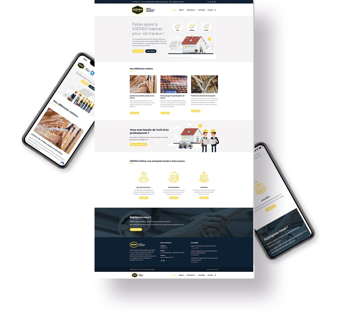 idepro-webdesign
