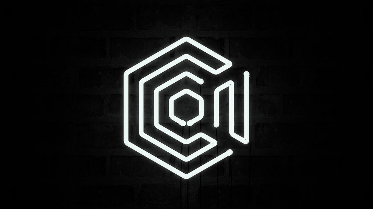 neon_cinspires_1_post