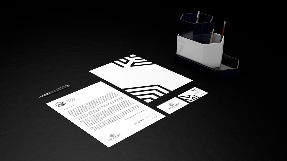 print-set-1