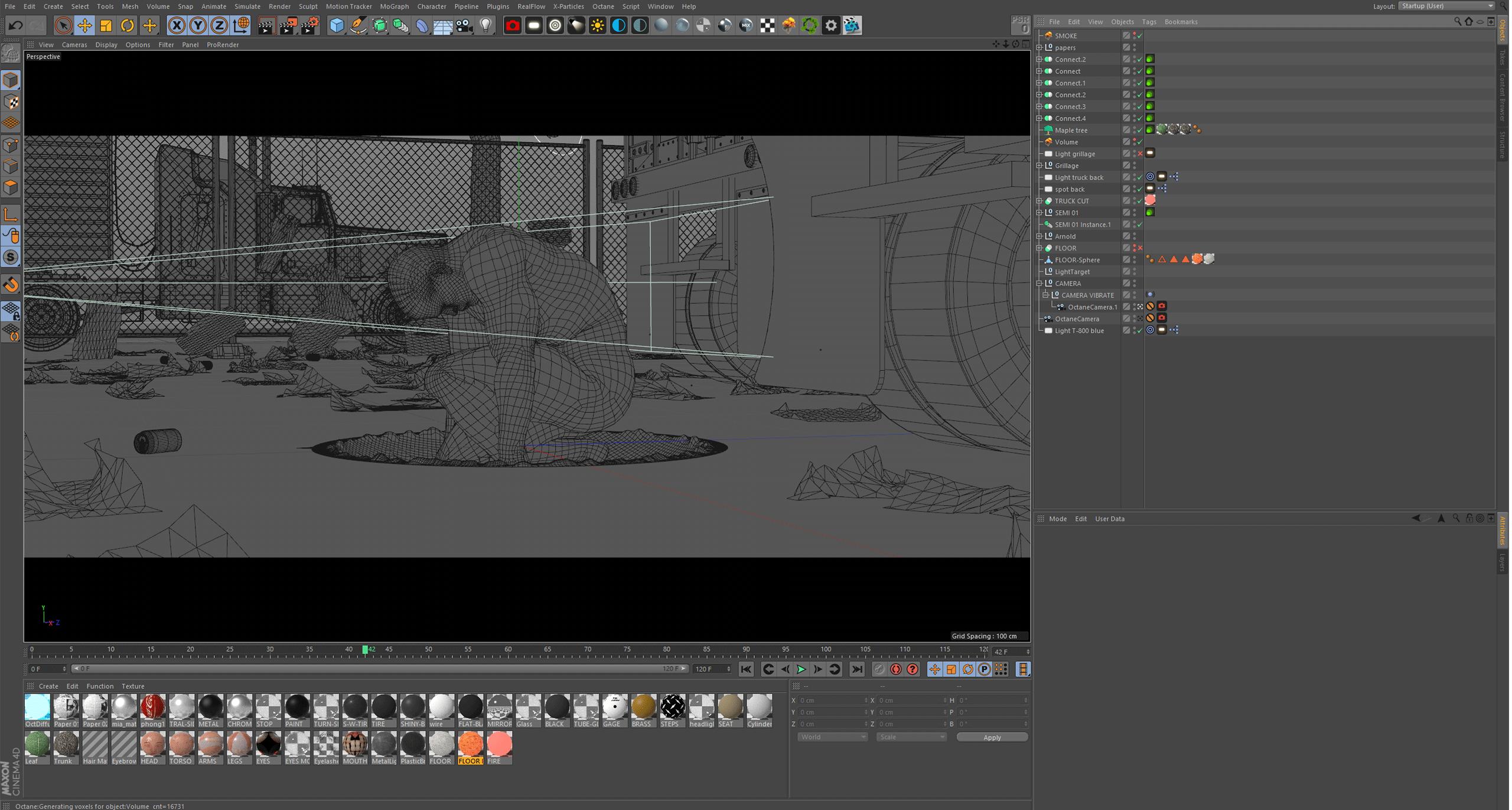 terminator-makingof-03