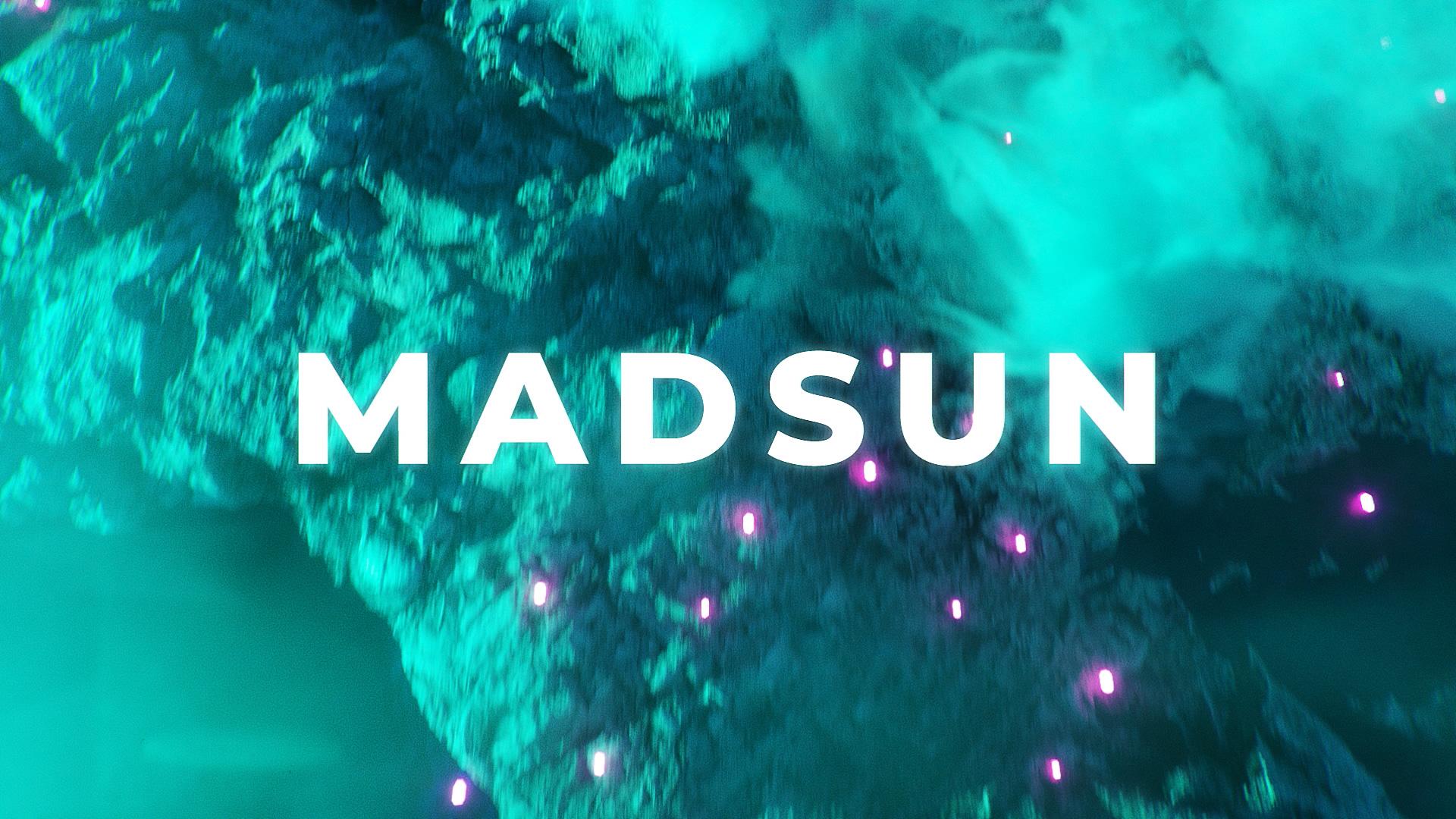 madsun-discovery-still-01