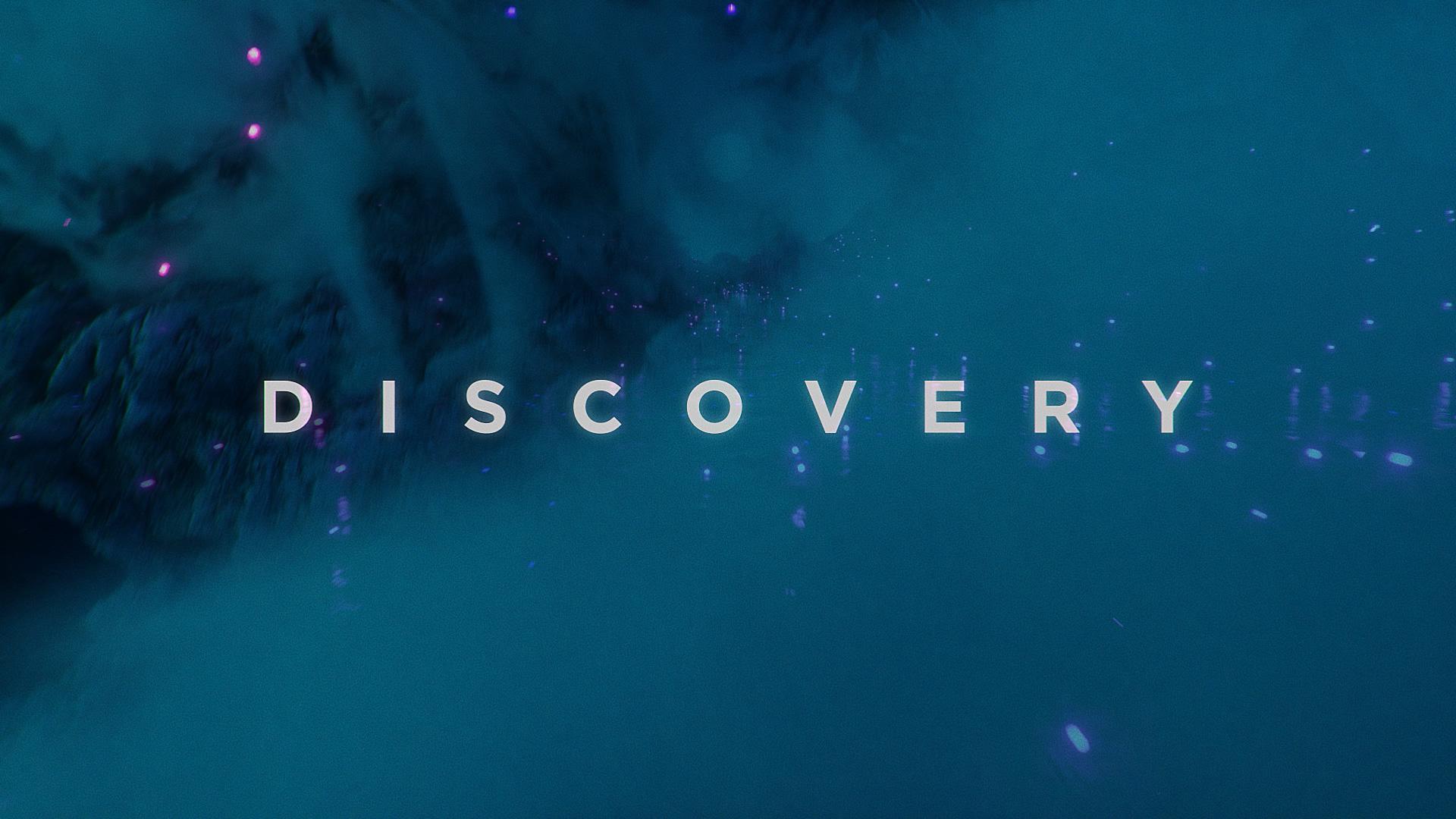 madsun-discovery-still-03