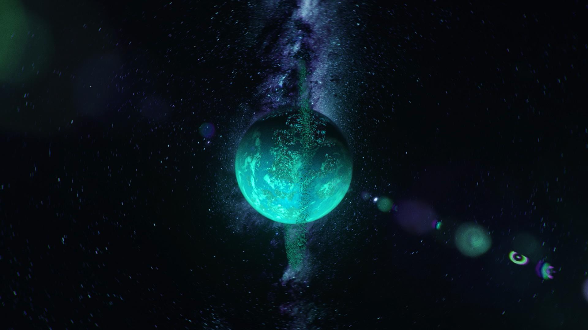 madsun-discovery-still-35