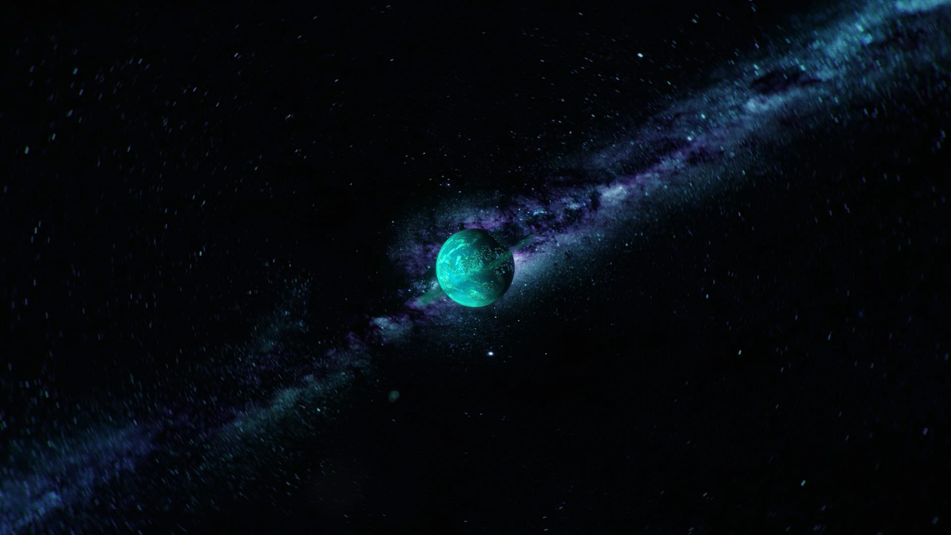 madsun-discovery-still-36