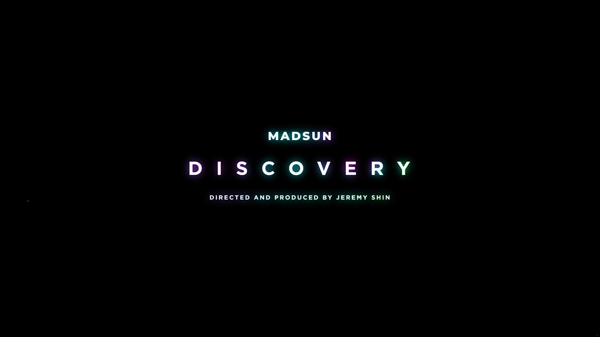 madsun-discovery-still-40